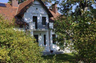 Jeziernik Häuser, Jeziernik Haus kaufen