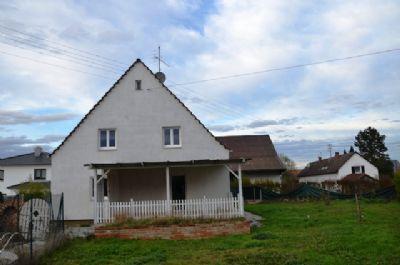 Brunnen Häuser, Brunnen Haus kaufen