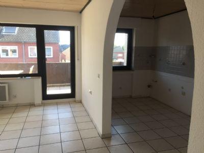 Recklinghausen Wohnungen, Recklinghausen Wohnung kaufen