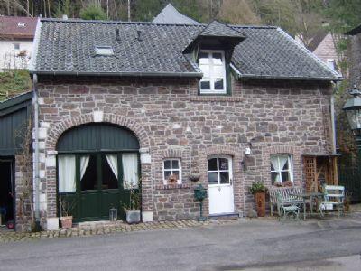 Stolberg Häuser, Stolberg Haus kaufen