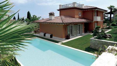 Toscolano Maderno Häuser, Toscolano Maderno Haus kaufen