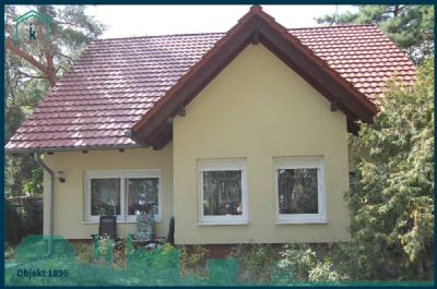Am Mellensee Häuser, Am Mellensee Haus kaufen