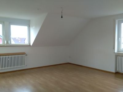 Altendorf Wohnungen, Altendorf Wohnung mieten