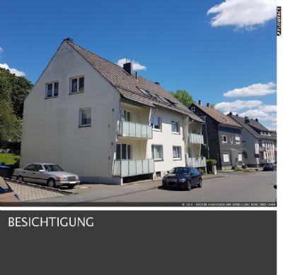 Remscheid Renditeobjekte, Mehrfamilienhäuser, Geschäftshäuser, Kapitalanlage