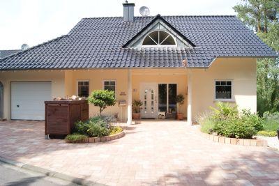 Ferienwohnung Ohlendorf in Mechernich-Kommern