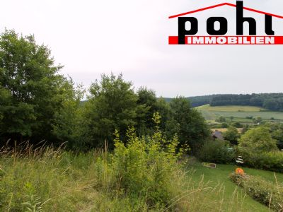 Weitramsdorf Grundstücke, Weitramsdorf Grundstück kaufen