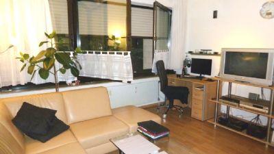 schicke 2 zimmer erdgeschosswhg in k ln porz urbach etagenwohnung k ln 2bfnh4b. Black Bedroom Furniture Sets. Home Design Ideas