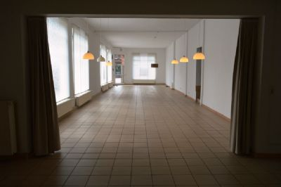 Suhlendorf Büros, Büroräume, Büroflächen