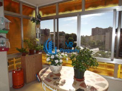Alicante Wohnungen, Alicante Wohnung kaufen