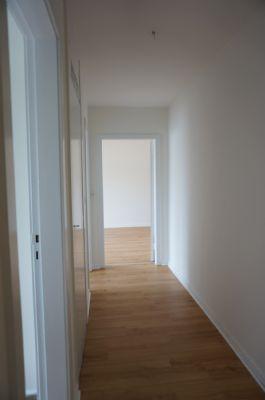 Wohnung Mieten Elmshorn