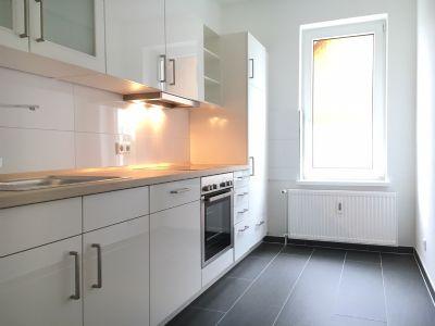 frei lieferbar neu saniert g nstiger als neubau wohnung stockelsdorf 2g3544y. Black Bedroom Furniture Sets. Home Design Ideas