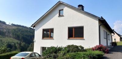 Bad Laasphe Häuser, Bad Laasphe Haus mieten