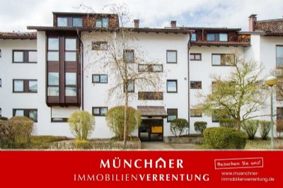 Taufkirchen Wohnungen, Taufkirchen Wohnung kaufen
