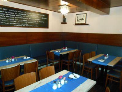 Wien Gastronomie, Pacht, Gaststätten