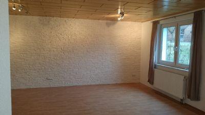 Bruchmühlbach-Miesau Wohnungen, Bruchmühlbach-Miesau Wohnung mieten
