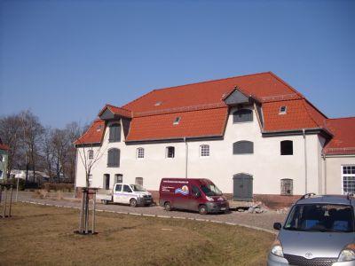 Wandlitz Häuser, Wandlitz Haus mieten