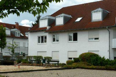 Großkrotzenburg Wohnungen, Großkrotzenburg Wohnung kaufen