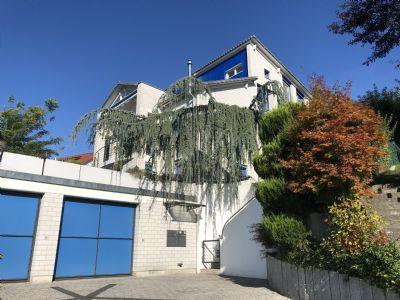 Rheinfelden (Baden) Häuser, Rheinfelden (Baden) Haus mieten