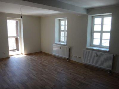 Wohnzimmer_Ansicht 1