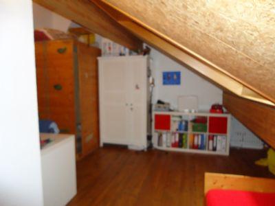DG Zimmer 1