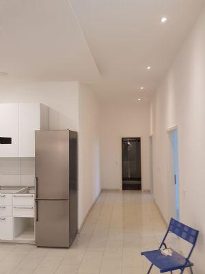 3 5 zimmer loft wohnung loft stuttgart 2cytp4c. Black Bedroom Furniture Sets. Home Design Ideas