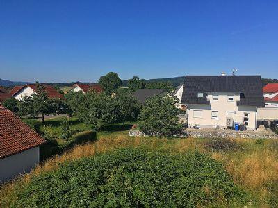 Gaienhofen Grundstücke, Gaienhofen Grundstück kaufen