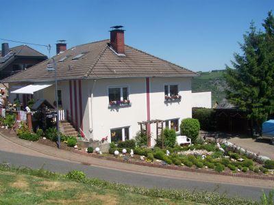 Pension Haus Rosi