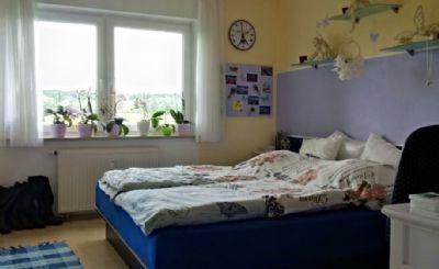 2 zimmer wohnung in radolfzell b hringen wohnung radolfzell am bodensee 2bu8f4b. Black Bedroom Furniture Sets. Home Design Ideas