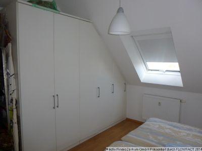 wenn sie das besondere suchen exclusive und hochwertige 3 5 zimmer maisonettewohnung wohnung. Black Bedroom Furniture Sets. Home Design Ideas