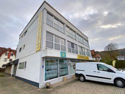 Rotenburg an der Fulda Häuser, Rotenburg an der Fulda Haus kaufen
