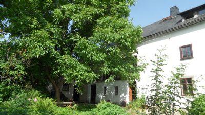 Hohnstein Häuser, Hohnstein Haus kaufen