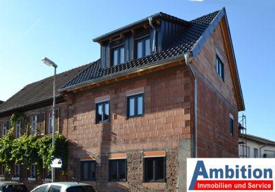 Großostheim Häuser, Großostheim Haus kaufen