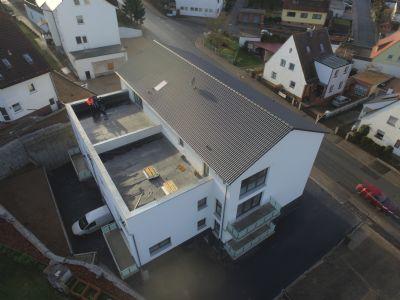 Cadolzburg Wohnungen, Cadolzburg Wohnung kaufen