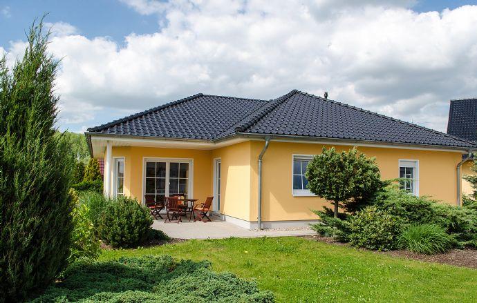 Haus kaufen in Cottbus
