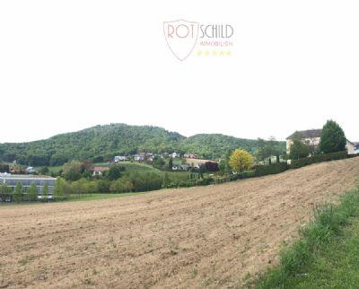 Bad Gleichenberg Grundstücke, Bad Gleichenberg Grundstück kaufen