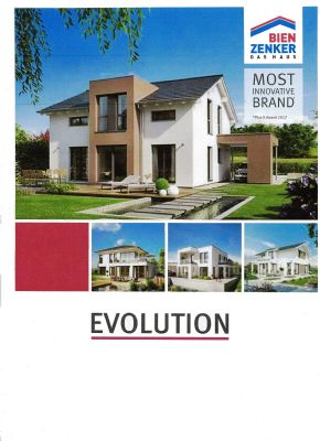 Seukendorf Häuser, Seukendorf Haus kaufen