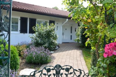 Greifenberg Häuser, Greifenberg Haus kaufen