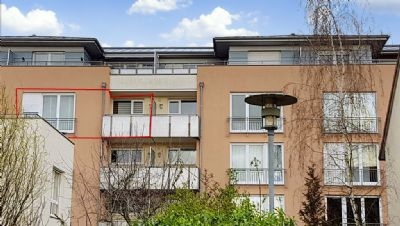 Hanau Wohnungen, Hanau Wohnung kaufen