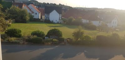 Nieheim Grundstücke, Nieheim Grundstück kaufen