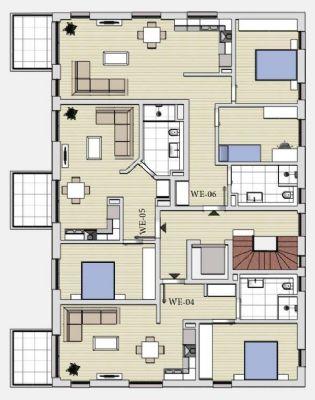 Viersen Wohnungen, Viersen Wohnung kaufen