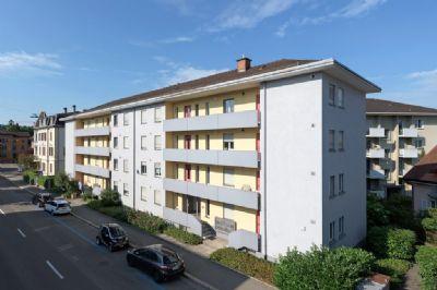 Winterthur Wohnungen, Winterthur Wohnung mieten