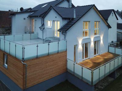 Herzogenaurach Häuser, Herzogenaurach Haus kaufen