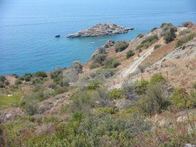 Agia Galini Grundstücke, Agia Galini Grundstück kaufen