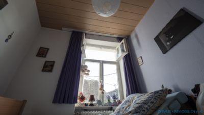 1. Schlafzimmer Wohnung