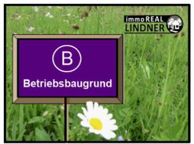 Gaspoltshofen Grundstücke, Gaspoltshofen Grundstück kaufen