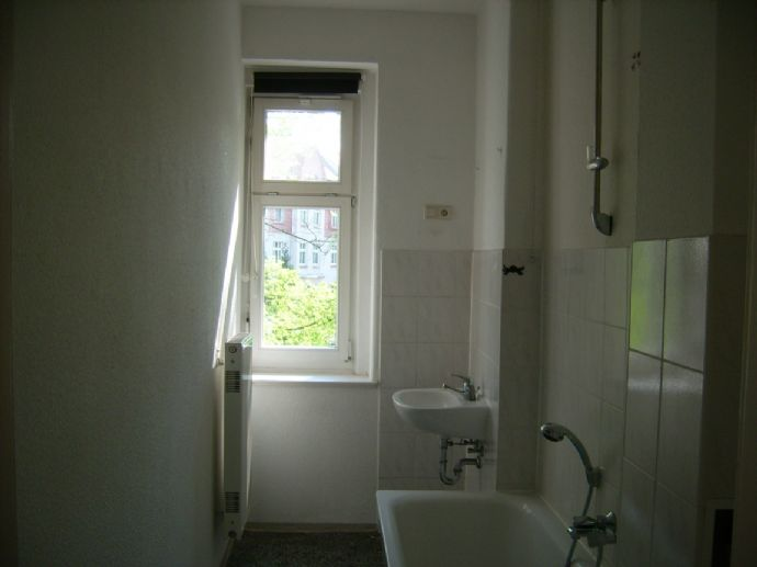 Südstadt -  1 Zimmer Wohnung