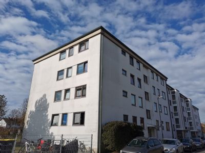 Rotenburg Wohnungen, Rotenburg Wohnung kaufen