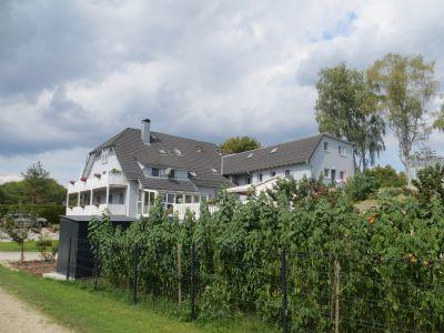 Rottweil Häuser, Rottweil Haus kaufen