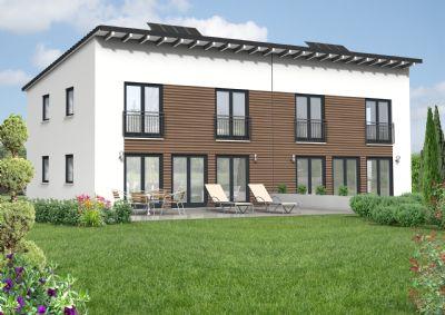 Teublitz  Häuser, Teublitz  Haus kaufen