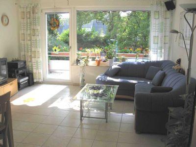 hochwertig ausgestattete 3 5 raum wohnung in essen bergerhausen wohnung essen 22qza4w. Black Bedroom Furniture Sets. Home Design Ideas